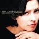 Litvinova,Regina Extrem Trio