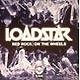 Loadstar Red Rock/on The Wheels