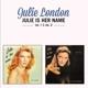 London,Julie Julie Is Her Name Vol.1 & Vol.2