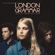 London Grammar - Truth Is A Beautiful Thing (2LP)