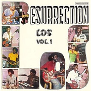 los-camaroes-resurrection-los-lp