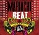 Los De Abajo Mariachi Beat