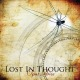 Lost In Thought Opus Arise