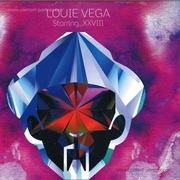 louie-vega-starring-xxviiii-vinyl-part-two-of-t