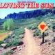 Loving The Sun The Path Of Love