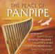 Luca,Damian The Peace Of Panpipe Vol.4
