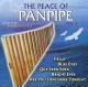 Luca,Damian The Peace Of Panpipe Vol.5