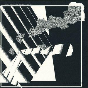 Lucy Cliche - Drain Down (Noise In My Head)
