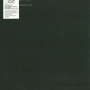 Lucy - 201 Phasing, Dadub & Chris Liebing Remix