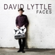 Lyttle,David Faces