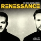 MC Rene & Crinx,Carl Renessance