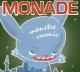 MONADE Monstre Cosmic