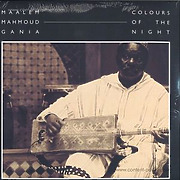 maalem-mahmoud-gania-colours-of-the-night-remastered-2lp