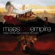 Maes Lost Empire These Words Have Undone The Word