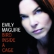 Maguire,Emily Bird Inside A Cage
