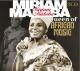 Makeba,Miriam Queen Of African Music