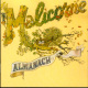 Malicorne Almanach