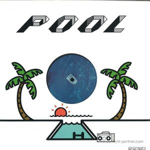 Mall Grab - Pool Party EP