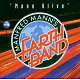 Mann,Manfred's Earth Band Mann Alive