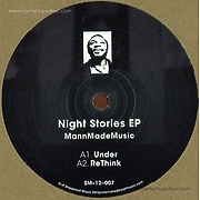 mannmademusic-night-stories-ep