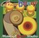 Mantua Band Studio Bach's Bunny