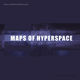Maps Of Hyperspace The Golden Energy (Remixes)
