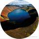 Marc Cotterell Feat Doreen Younglove Deepinside EP