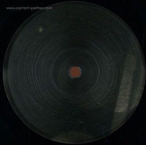 Marcel Dettmann - Planetary Assault Systems Remixes