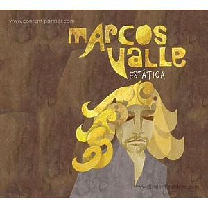 Marcos Valle - Estatica (Remastered) (far out recordings)