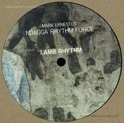 mark-ernestus-ndagga-rhythm-force-lamb-ji
