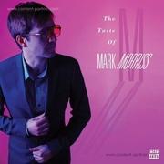 mark-morriss-the-taste-of-mark-morris