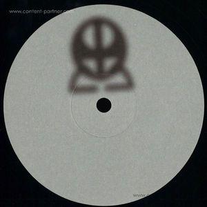 Martianman - Exile Dub // The Mind (martianMan Recordings)