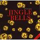 Martin,Dean/Anka,Paul/+ Jingle Bells,One Song Edition