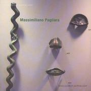 massimiliano-pagliara-time-and-again