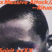 massive-attack-ritual-spirit-ltd-grey-vinyl-ep