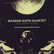 massive-suits-quartet-full-moon-wizard