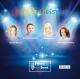 Matthes,Ronny/Heins,Linda/Murza,Sabine/+ Color Of Christmas-Gemafreie Musik