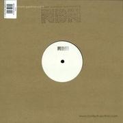 mattias-fridell-nimonic-headstock-ep-vinyl-only