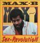 Max B Sex Revolution