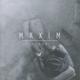 Maxim Staub (Edition2014)