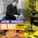 Meek,Joe Lone Rider-Maximum Pop! The