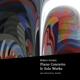 Michiels,Jan Piano Concerto & Solo Works