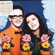 mikado-forever-anthology-2lp