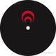Mike Dehnert Timescale EP