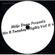 mike-dunn-presents-we-r-tuesday-nights-vol-4