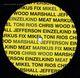Mikel / Chris Wood & Toni Rios / Marshal Pending