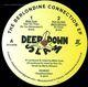 Mikki Funk / Peer Du The Berlondine Connection Ep