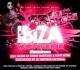 Mixed by Chris Montana//Matt Myer & DJ Ibiza World Club Tour CD Vol.2