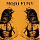 Mojo Fury Visiting Hours Of A Travelling Circus
