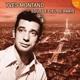Montand,Yves Sous Le Ciel De Paris